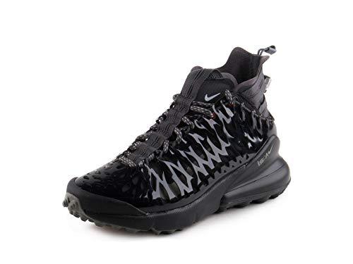 Nike ISPA React Hombre Zapatillas Urbanas