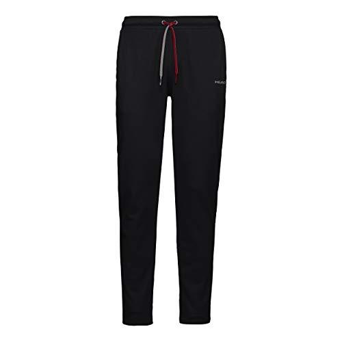 Head Pantalones de chándal Club Byron M para Hombre,...