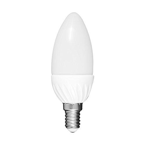 Müller-Licht Ledlamp, 3 W met E14 fitting, warmwit ML56017