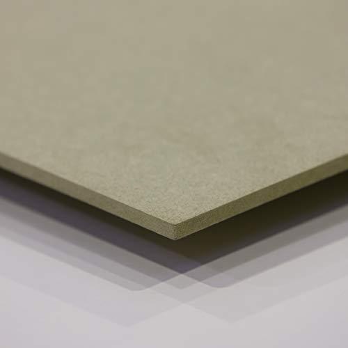 22 16//19 25mm 180 x 150 cm, 12mm St/ärke MySpiegel.de Tischplatte Holz Zuschnitt nach Ma/ß Holzzuschnitt MDF Platte in 8//12