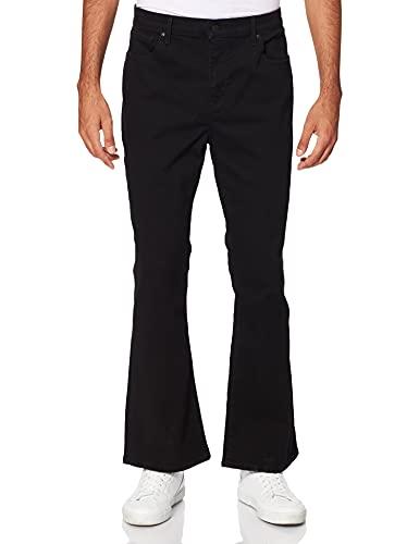 Levi's 725 High Rise Bootcut Jeans, Black Sheep, 28W / 30L Femme