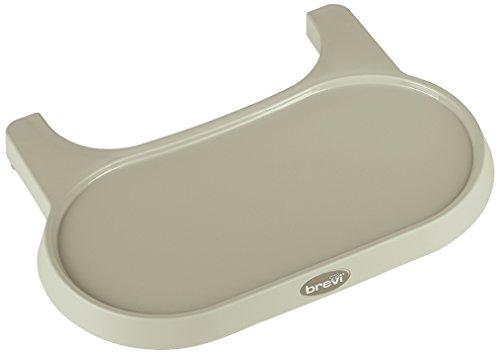 Brevi 220005 Tablett für Slex Evo