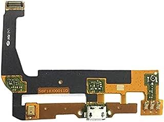 Charging Port Board for Alcatel Pop C9 OT7047 7047 7047D اكسسوارات الهاتف الخليوي