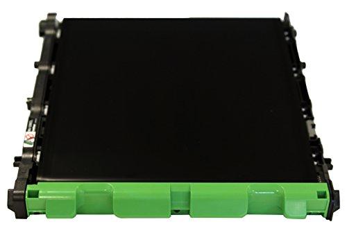 Price comparison product image Brother Printer BU330CL Belt Unit - Retail Packaging, Black