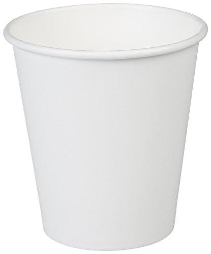 10 ounce cups - 5