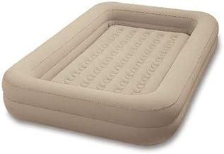 Intex Kids Travel Bed Set 66810 AirBed