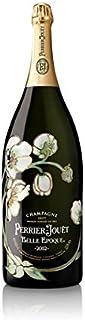 Perrier Jouet Champagner Belle Epoque 2002 12,5% 6l Mathusalem Flasche