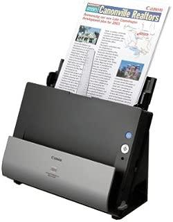 Amazon.es: Canon - Escáneres de documentos / Escáneres: Informática
