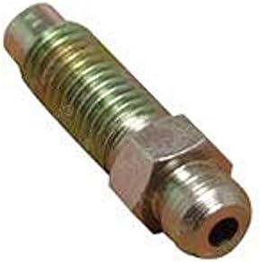 For Toyota 47415-16600-71 Ranking TOP17 Bleeder Wheel Cylinder service Screw
