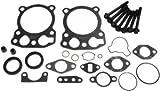 Kohler Automotive Replacement Valve Cover & Stem Gaskets
