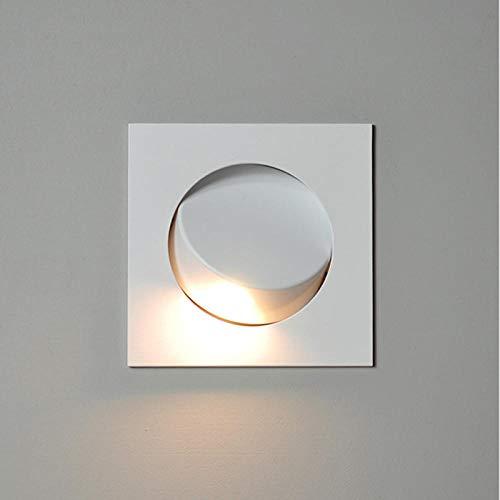Lampade wandlamp, wandlamp, wandlamp, wandlamp, moderne wandlamp voor buiten, van aluminium wandlamp, wandlamp met verlichting voor woonkamer, camper