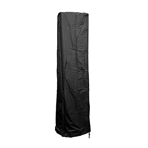 Tenda antipolvere in tessuto Oxford 210D, protezione antipolvere per gazebo pieghevole e gazebo pop-up, impermeabile, copertura impermeabile e antipioggia