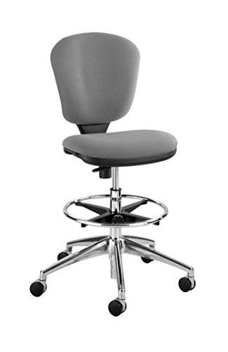 SAFCO Standing Chair