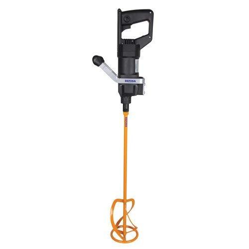 Refina MM19 Megamixer 110v D Handle Drill Including MR3 130G Paddle - 451931301
