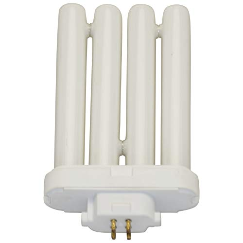 Replacement for Sunter Lighting Pl/f27w 6500k Light Bulb by Technical Precision
