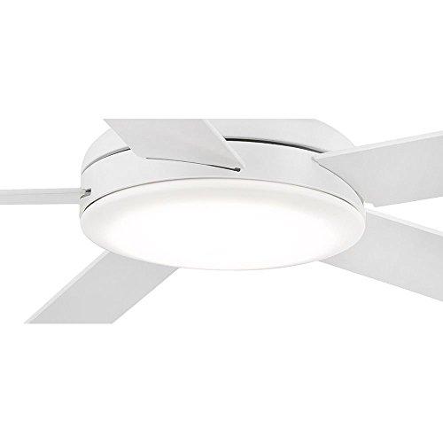 Faro Barcelona 33420L - Accesorio kit de luz ventilador de