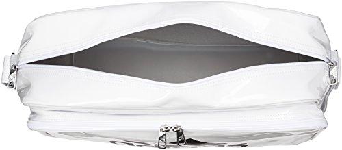 adidas(アディダス)『エナメルバッグ(ETX12)』