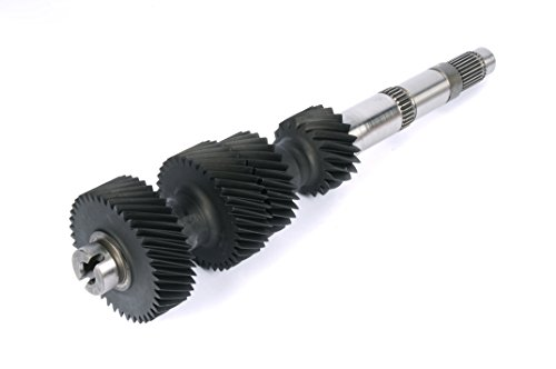 GM Genuine Parts 19206243 Manual Transmission Counter Gear