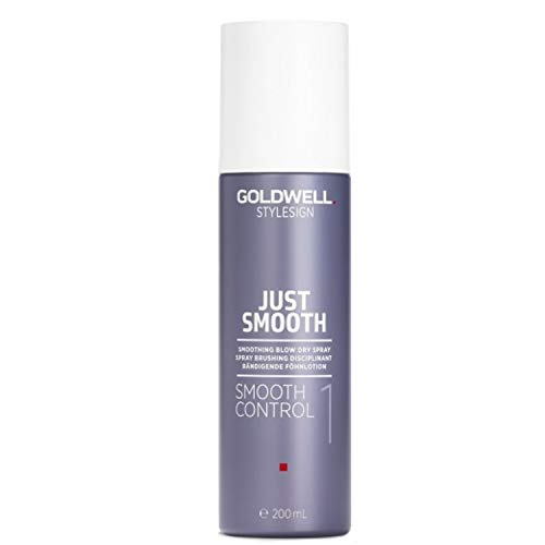 Goldwell Sign Smooth Control, 1er Pack, (1x 200 ml)