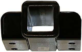 Best fab four bumpers for sale Reviews