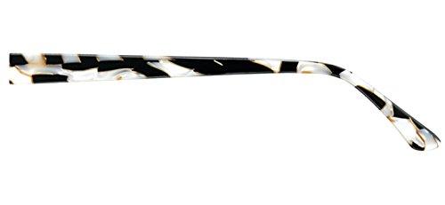 ChangeMe Brillenbügel 8492-2