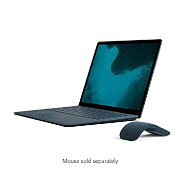 Microsoft LQN-00038 Surface Laptop 2 (Intel Core i5, 8GB RAM, 256GB) Cobalt Blue