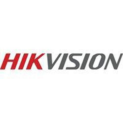 Hikvision 4K Plug and Play Network Video Recorder with PoE - Network Video Recorder - MPEG-4, H.265, H.265+, H.264+, H.264 Formats - 1 Audio in - 1 Audio Out - 1 VGA Out - HDMI - TAA Compliance