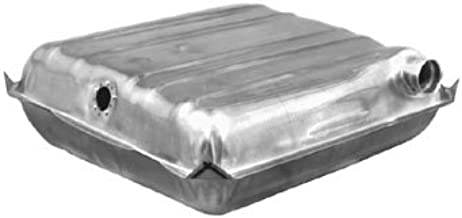 Best 56 chevy fuel tank Reviews