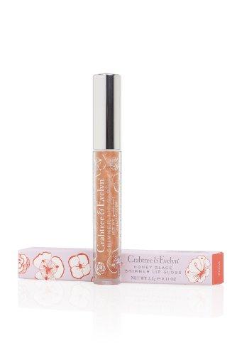 Deborah Milano Red Lipstick - en tonos de marrón, desnuda, rosa y rojo. Larga Duración hipoalergénico italiana Hecho Pintalabios 2.8g 14