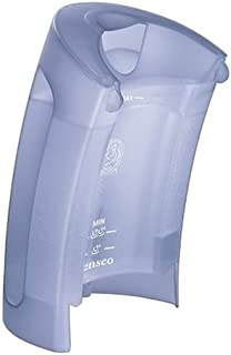 Philips HD7982/70XL Water Tank for HD7810Coffee Machines Models