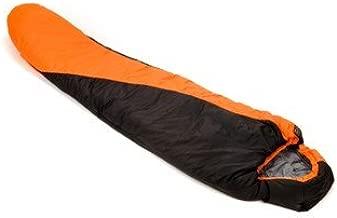 Snugpak Sleeping Bag Softie Technik 4 LH Zip Chisel Toe Foot 97570 UK