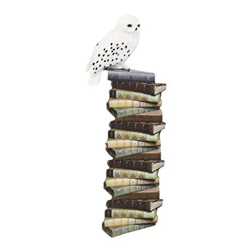 Paladone Harry Potter Marque-page Hedwig BDP PP6547HP