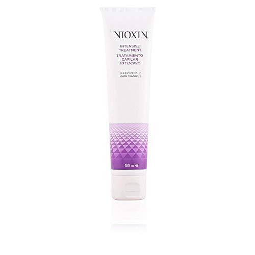 Nioxin Intensive Treatment Deep Repair Hair Mascarilla - 150 ml