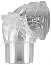 liberty cpap mask
