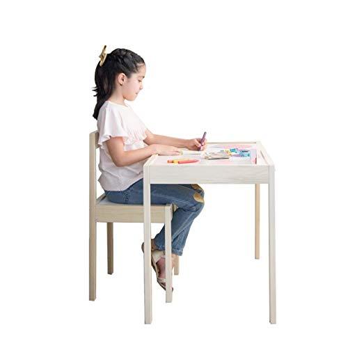 escritorio de madera fabricante Kit Mobiliario