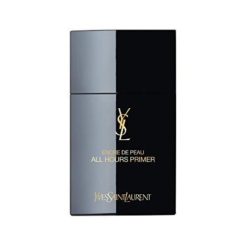 Yves Saint Laurent Gesichts-Make-up-Entferner, 0.1 g
