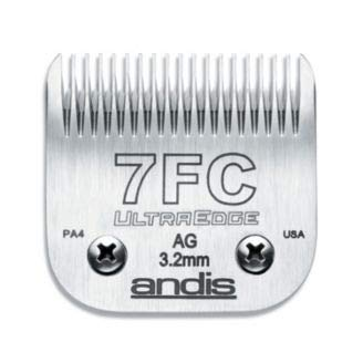 Andis UltraEdge Dog Clipper Blade, …