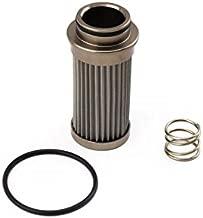 Best 05 sti fuel filter Reviews