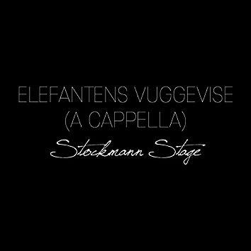 Elefantens Vuggevise (a cappella)