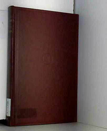 Advances in Applied Mechanics : Volume 2 ((Academic Press), Volume 2)