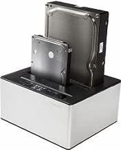 Freecom Hard Drive Dock Duplicator