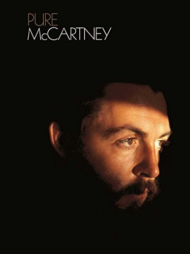 Pure McCartney [4 CD][Deluxe Edition] by Paul McCartney (2016-08-03)