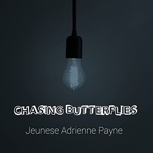 Jeunese Adrienne Payne