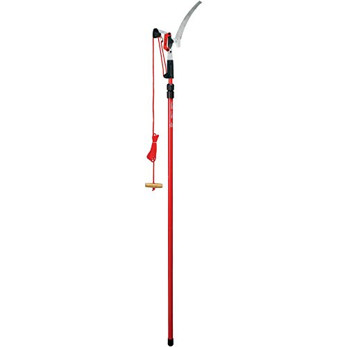 Corona Clipper Company TP 4210 DualLink Tree Saw and Pruner