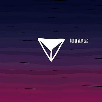 Borde Vara Jag (Jonathan Solo Remix)