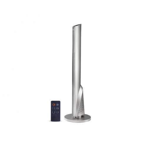 Usha Fan Heater 3625 T
