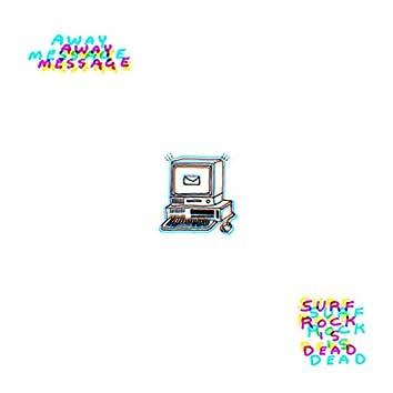 Away Message