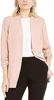Alfani Womens Suit Separate Business Blazer