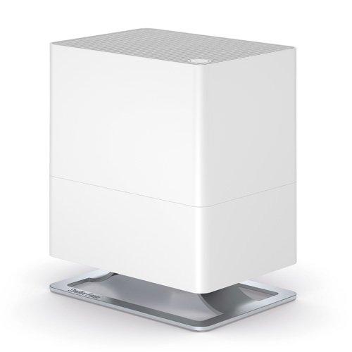 Stadler Form(スタドラ フォーム)Oskar エバポレーター リトル ホワイト 2454