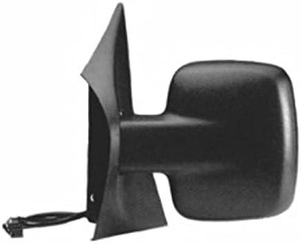 Van Wezel 3078802 retrovisor lateral